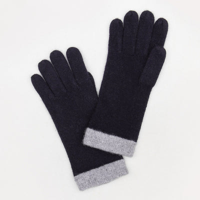 navy-cashmere-gloves-da5370-Gloves-1