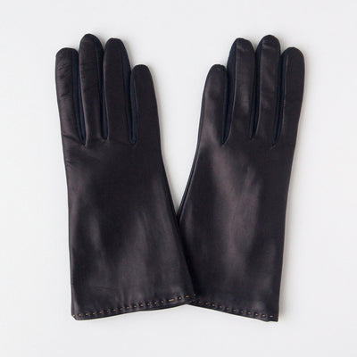 navy-leather-cashmere-lined-gloves-da5954-Gloves-1