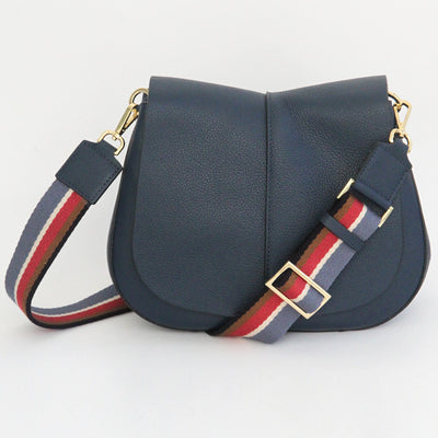 navy-leather-helena-saddle-bag-da5981-Bags-1