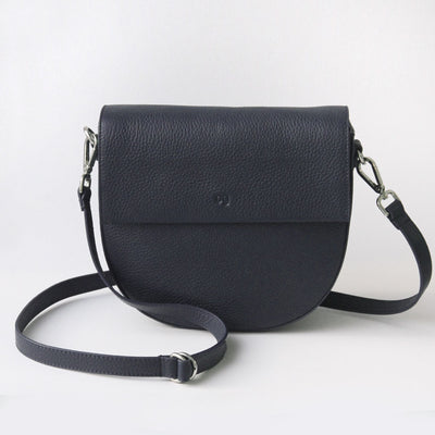 navy-leather-oxford-saddle-bag-da6162-Bags-1