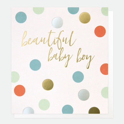 spot-new-baby-boy-card-sot006-Single Cards-1