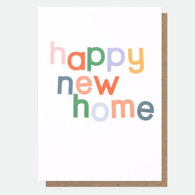 mix-up-happy-new-home-card-mix002