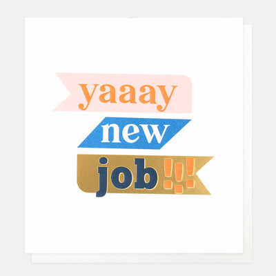 yaay-new-job-card-nfr013-Single Cards-1