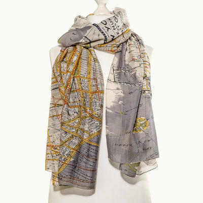 new-york-map-scarf-da2705-Scarves-1