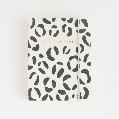 leopard-print-small-jotter-notebook-scb107-Notebooks-1