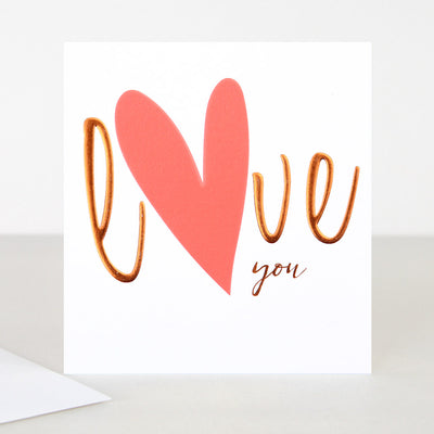 neon-love-you-valentines-card-ooh038-Single Cards-1