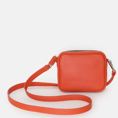 orange-leather-mini-camera-bag-da5674-Bags-1