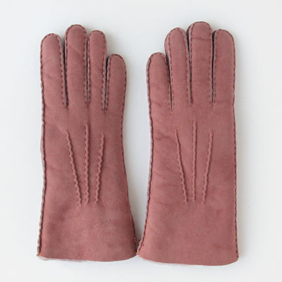 pale-pink-shearling-gloves-da5947-Gloves-1