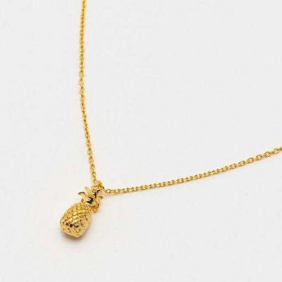 gold-plated-pineapple-necklace-da1624-Jewellery-1