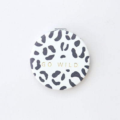 leopard-print-pocket-mirror-pkm108-Pocket Compact Mirror-1