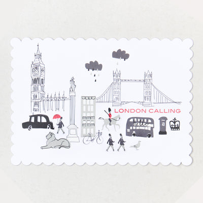london-calling-postcard-da5268-Single Cards-1