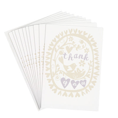 cutout-thank-you-notecards-pack-of-10-pqe174-Card Packs-1