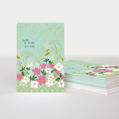 kimono-floral-notecards-pack-of-10-pqe196-Card Packs-1