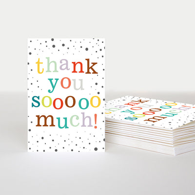 dotty-thank-you-notecards-pack-of-10-pqe213-Card Packs-1