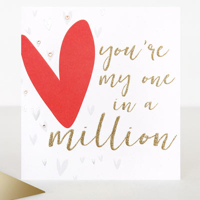 luxury-embellished-heart-birthday-card-ptr031-Single Cards-1