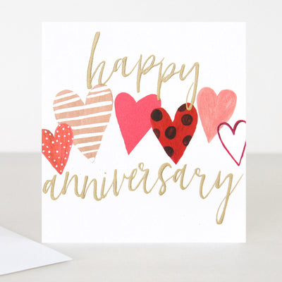 hearts-happy-anniversary-card-qui013-Single Cards-1