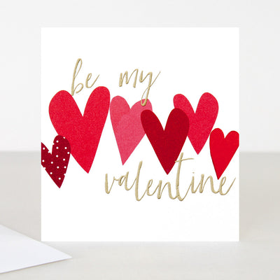 love-birds-valentines-card-qui016-Single Cards-1