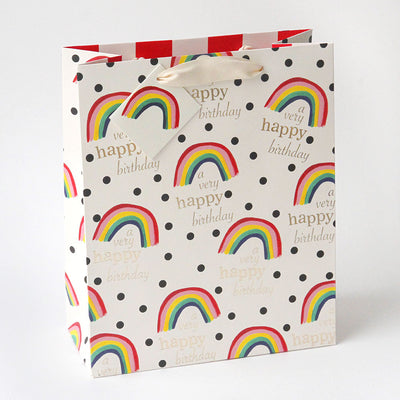 gift-bag-rainbow-large-gbm685-Wrap-1