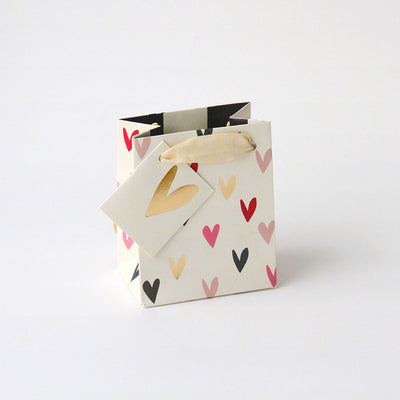 gift-bag-petite-scattered-hearts-gbp687-Wrap-1