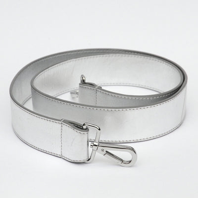 silver-leather-long-wide-handbag-strap-da6300-Handbag Straps-1