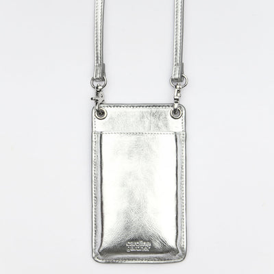 silver-leather-phone-pouch-bag-da6306-Bags-1