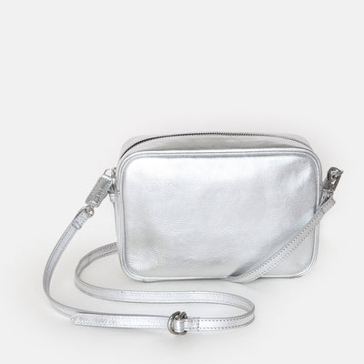 silver-leather-camera-bag-da5663-Bags-1