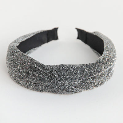 silver-sparkle-knot-headband-da6193-Hair Accessories-1