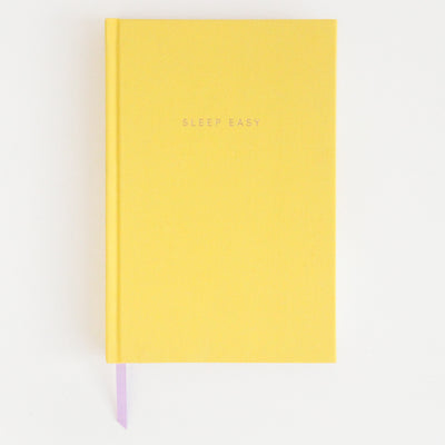 yellow-bedtime-sleep-journal-jrn102-3