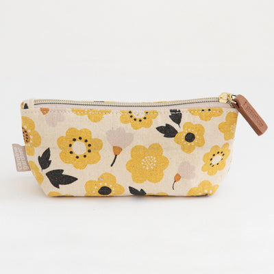 floral-cotton-small-makeup-bag-hcs103-Cosmetic Bags-1