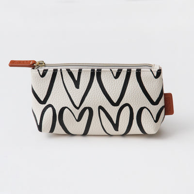 hearts-small-makeup-bag-hcs102-Cosmetic Bags-1