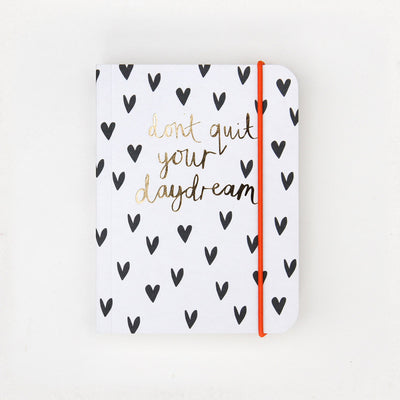 small-notebook-mini-hearts-scb106-Notebooks-1