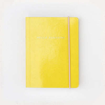 yellow-patent-small-notebook-scb105-Notebooks-1