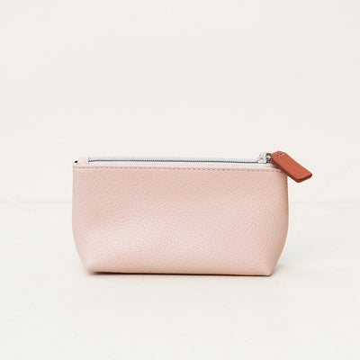 pale-pink-small-makeup-bag-hcs101-Cosmetic Bags-1