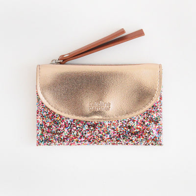 small-purse-card-holder-glitter-ccp101-Purses and Pouches-1