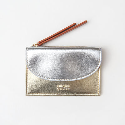 gold-silver-small-card-purse-ccp100-2