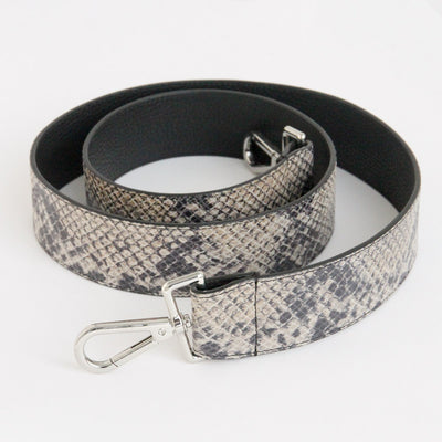 snake-print-leather-long-wide-handbag-strap-da6178-Handbag Straps-1