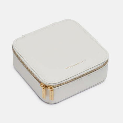 ivory-square-travel-jewellery-box-da5652-Jewellery Storage-1