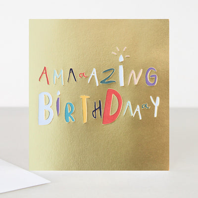gold-amazing-birthday-card-srd001-Single Cards-1