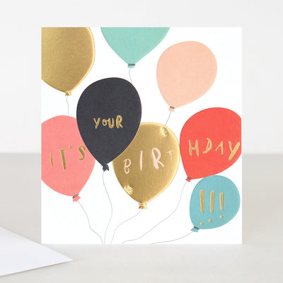 balloons-birthday-card-srd003-Single Cards-1