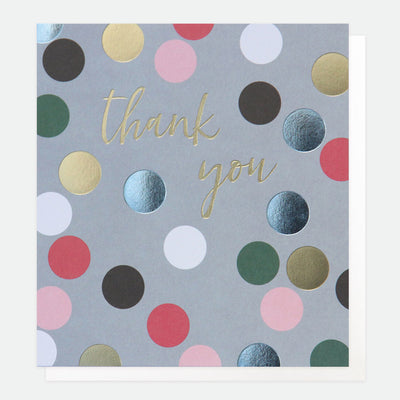 spot-thank-you-card-sot004-Single Cards-1