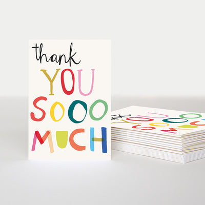 sooo-much-thank-you-notecards-pack-of-10-pqe197-Card Packs-1