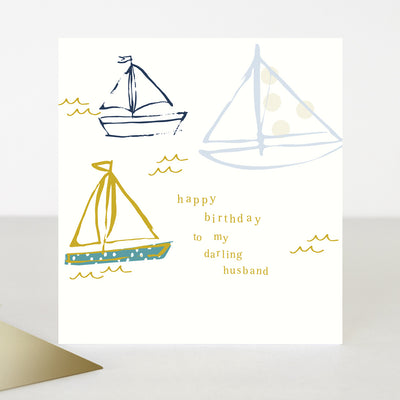 boats-birthday-card-for-husband-toe019-Single Cards-1