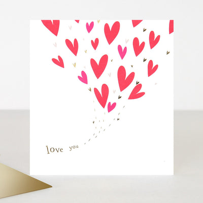 little-hearts-valentines-card-toe028-Single Cards-1