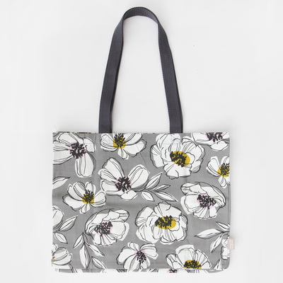 grey-floral-large-canvas-tote-tte103-Bags-1