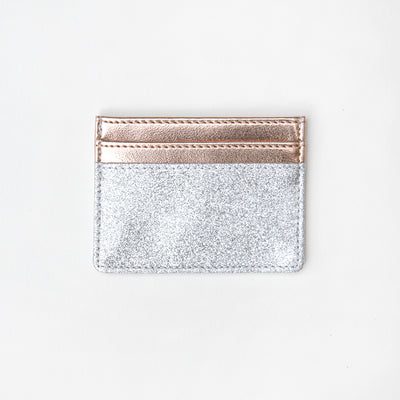 silver-glitter-travel-card-holder-car107-Travel Accessories-1