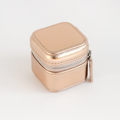 rose-gold-mini-travel-jewellery-box-mjb101-Jewellery Storage-1