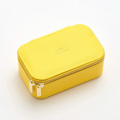 yellow-mini-travel-jewellery-box-da6335-Jewellery Storage-1