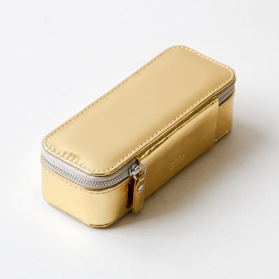 gold-patent-slim-travel-jewellery-box-slj100-Jewellery Storage-1