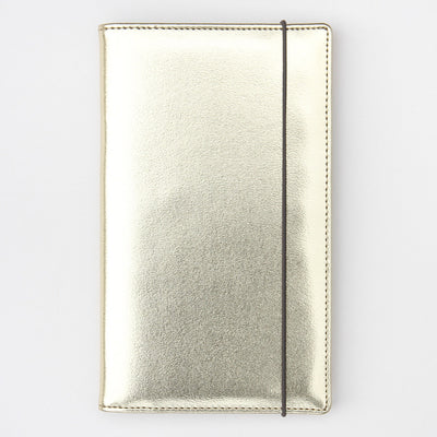 travel-wallet-gold-trw105-Travel Accessories-1