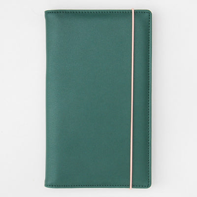 travel-wallet-green-trw104-Travel Accessories-1
